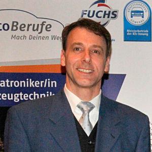 Baden-Baden: Juniorenkreis hilft bei der Nachfolge