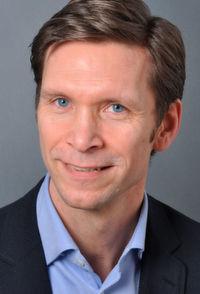 Rainer Singer