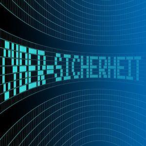 5 Tipps für ein sicheres Industrielles Internet der Dinge