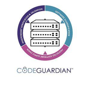 Extraschutz gegen Cyberattacken