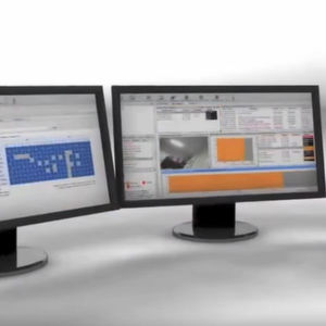 Didactum-Gerät überwacht Klimatechnik via TCP/IP