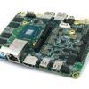 UDOO x86 – 10 x schneller als Raspberry Pi 3
