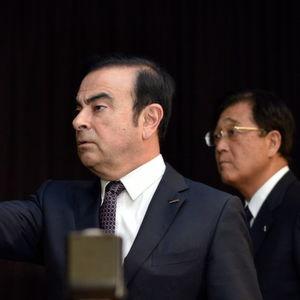 Nissan steigt bei Mitsubishi Motors ein