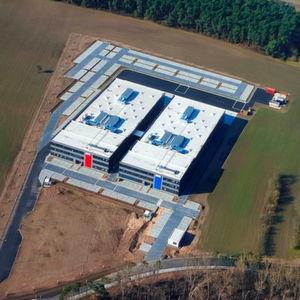 BMZ baut Europas größte Akkufertigung und plant eigene Superzelle