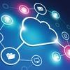 So sammeln Automatisierer Daten in der Cloud