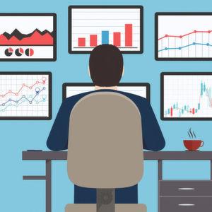 Social-Media-Monitoring: Alles unter Kontrolle?