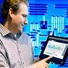 IBM präsentiert den ersten Quantenrechner für jedermann