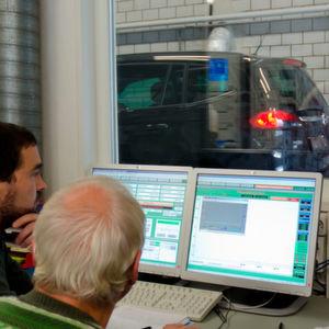 """""""Spiegel"""": Experten halten Opel-Motorsteuerung für illegal"""