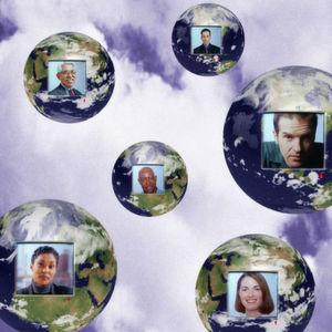 Cloud-basiertes Identitätsmanagement für MSPs