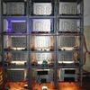 Beschleunigtes Altern von LEDs wissenschaftlich untersucht