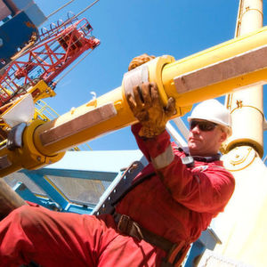 Engineering Services Contract Awarded to Technip