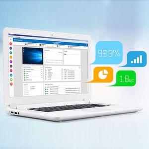 Werkzeug für Remote-Monitoring und -Management