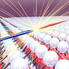Revolutionärer Teilchenbeschleuniger entwickelt