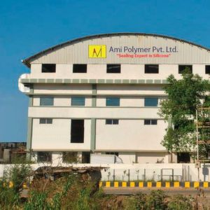 How Ami Polymer Became a Go–To Name for Pharmerging India's Lifescience Branch