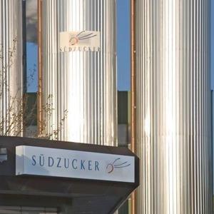 Südzucker errichtet 10MW Power-to-Heat-Anlage