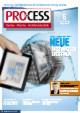 PROCESS 05