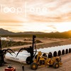 Hyperloop One fährt zum ersten Mal