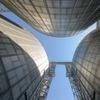 Restrukturierung der IT- und der Organisations-Silos