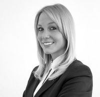 Heike Amler ist seit 2011 in der Managementberatung BIESALSKI & COMPANY tätig.