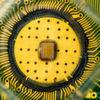 IBMs Neustart bei PCM-Halbleiter-Speichertechnik