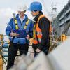 Neue Jobs für TÜV & Co.