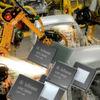 Leichter Einstieg in die digitale Leistungssteuerung