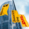 Scharwath führt zukünftig DHL Global Forwarding, Freight
