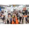 Fachmesse für Laser-Materialbearbeitung zeigt Weltpremieren