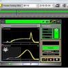 Überwachungssystem für Stanz- und Umformvorgänge