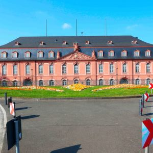 Rheinland-Pfalz setzt Maßstäbe im Koalitionsvertrag