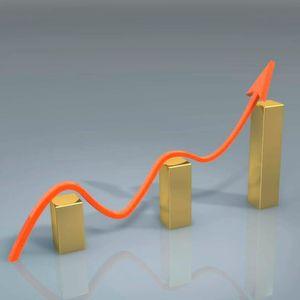 Reliance Industries Boost Results Despite Oil-Price Slump