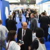 Spezialchemiebranche trifft sich in Basel zur Chemspec Europe