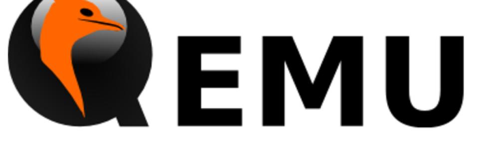 Qemu 2.6 bringt Rapsberry-2-Support.