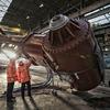 10 Millionen Euro für Gezeitenenergieprojekt