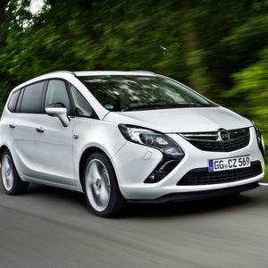 Abgas: Dobrindt erhöht den Druck auf Opel