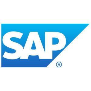 SAP erweitert HANA und stellt cloudbasierten Hybrid-Service vor