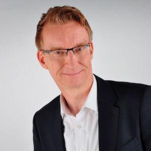 Neuer Geschäftsführer bei Nokian Reifen
