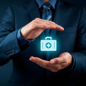 Digitalisierung setzt GKVs unter Druck