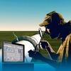 Intelligente Leckageüberwachung zur Erkennung und Ortung von Lecks