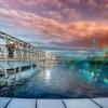 Siemens forciert Digitalisierung und Energieeffizienz in der Wasserwirtschaft