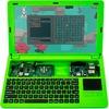 pi-top – Raspberry-Pi-Laptop im Eigenbau