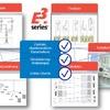 Der Fitness-Check für die Elektrotechnik
