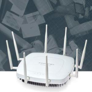 Störfall WLAN: Lösungen für ein sicheres drahtloses Netzwerk