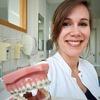 Studie: Zahnspange schützt vor Nickelallergie