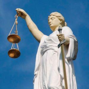 Gericht bestätigt Schwacke-Mietpreisspiegel