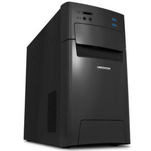 Aldi-PC für 599 Euro