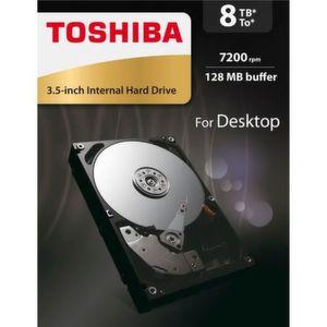 Performante Festplatte für Power-User