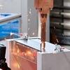 Multimaterial-Trend braucht neue Fügemethoden