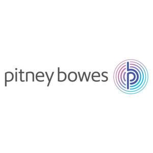 Pitney Bowes stellt Location Intelligence Solutions vor