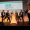 Industrial Energy Software Congress 2016: Energie managen bringt Effizienz